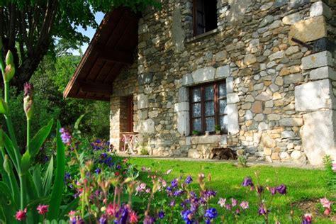 gite chambre d hote gîtes ruraux et chambres d 39 hôtes pratique fr
