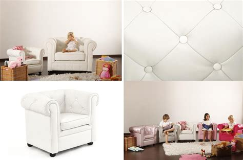 fauteuil chambre adulte fauteuil pour chambre adulte