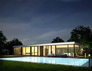 Couverture toiture plate comment choisir et quel budget for Maison toit de chaume 2 couverture toiture plate comment choisir et quel budget