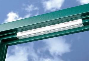 Regel Air Fensterfalzlüfter Erfahrungen : fensterfalzl fter f r holzfenster regel air typ 24 kunststoff wei jetzt kaufen im layer ~ Eleganceandgraceweddings.com Haus und Dekorationen