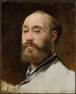 File:Edouard Manet Portrait Faure.jpg - Wikimedia Commons