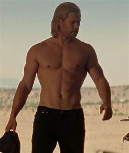"Film: ""Thor: The Dark World"" (2013) | Verbal Diarrhoea"