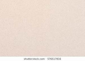 Ivory Color Images, Stock Photos & Vectors Shutterstock