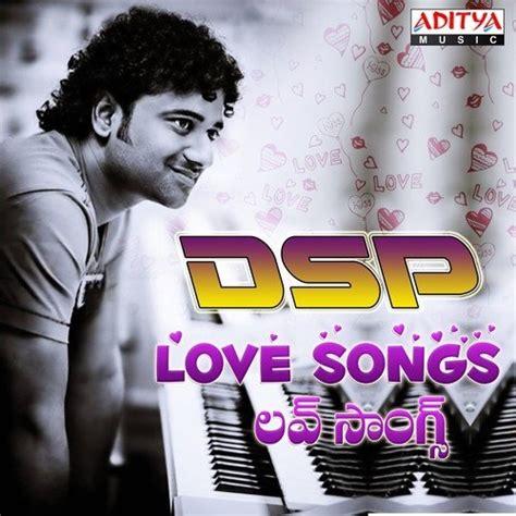 telugu hot love songs mp3 kannada new video songs holidays oo