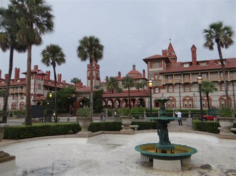 Cna In St Augustine Fl by 17 Best Images About St Augustine Fl On