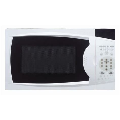 white countertop microwave ovens countertop microwave oven white 0 7 cu ft compact kitchen