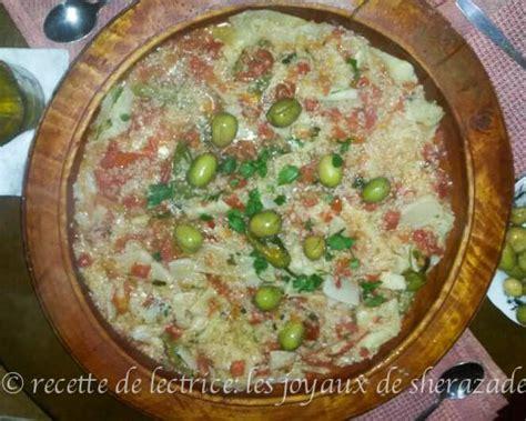 cuisine indienne recette tchicha mermez de biskra les joyaux de sherazade