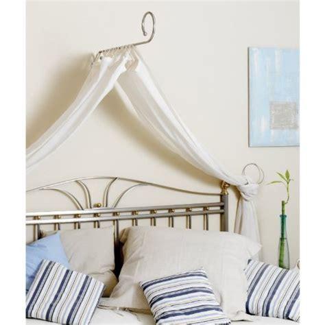 Betthimmel Doppelbett  Für Das Perfekte Schlafzimmer