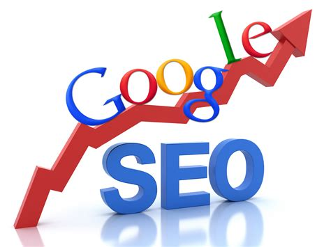 seo web optimization seo in bc