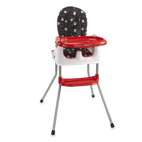 graco 4 in 1 high chair chairs model