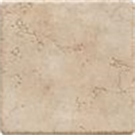 shop wall trim accent tile at lowes