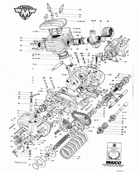 Pin By Lineboring And Engineering Services Ltd On Cutaways