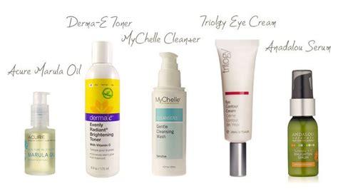 foods makeup brands reviews saubhaya makeup