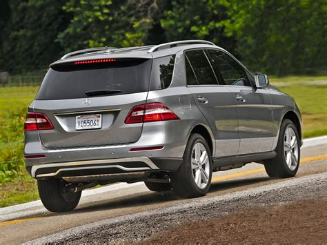 3,017 likes · 16 talking about this. 2015 Mercedes-Benz M-Class MPG, Price, Reviews & Photos ...