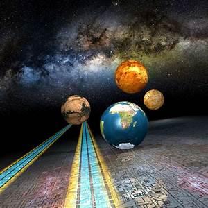 astronomie futura sciences With forum plan de maison 9 definition trou noir supermassif futura sciences