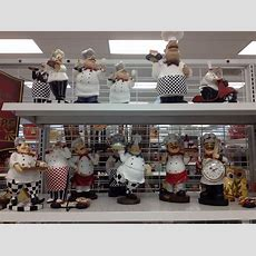 These Are Little Italian Chef Men I Want To Decorate With