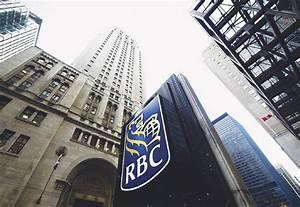 Royal Bank raises some fees   Toronto Star