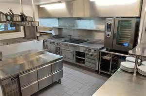 agencement de cuisine professionnelle installation et maintenance cuisine professionnelle froid 77