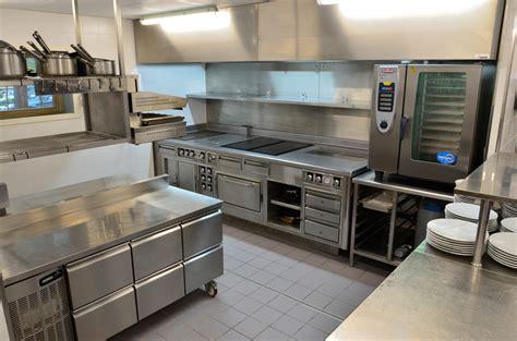 plonge cuisine professionnelle cuisines professionnelles froid 77