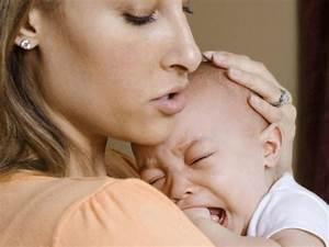 Беременность и артрит лекарства при этом
