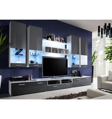 Meuble Tv 300  Meuble Et Déco