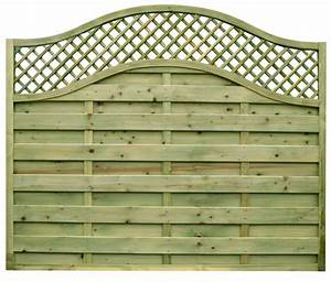 Decorative Fence Ss Gates And Arbors Corner Fence Patio