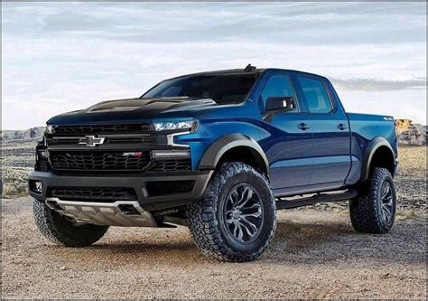 2020 chevrolet colorado zr2 2020 chevrolet colorado zr2 bison 2022 release date engine