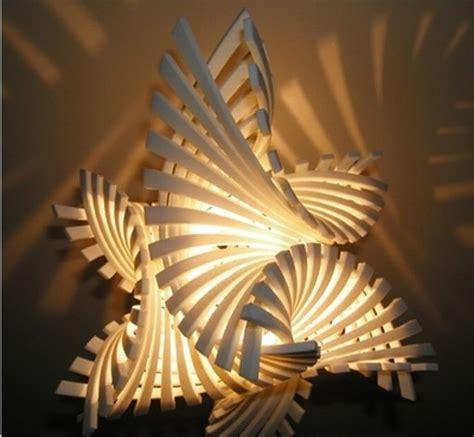 Diy Diy Home And Crafts Decorative Pendant Lamps, Unique