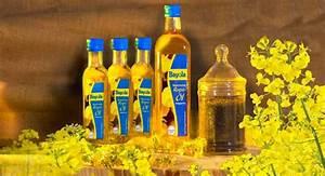Wie Gesund Ist Rapsöl : regionale produkte f r mich f r die region f r eine bessere zukunft regionalkauf ~ Eleganceandgraceweddings.com Haus und Dekorationen