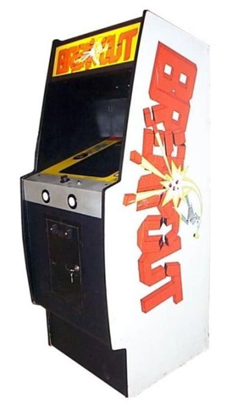 arcade playright