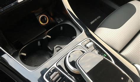 active cabin noise suppression 2004 mercedes benz g class regenerative braking is the mercedes amg glc 63 s coupe s suv sports car combo good or a disastrous union style