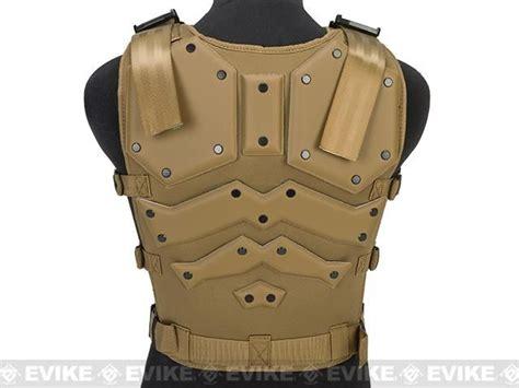 1000+ Ideas About Body Armor On Pinterest