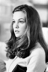 diane lane // cherry // the outsiders | hair stories ...