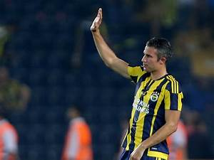 Brand Design Books Robin Van Persie To Chelsea Former Arsenal And Manchester