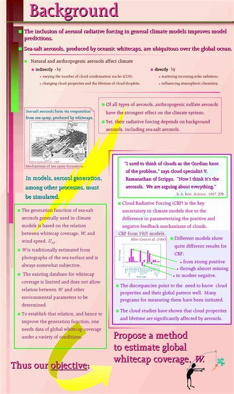 Best Dissertation Methodology Writer Services Au by Custom Dissertation Ghostwriting Websites
