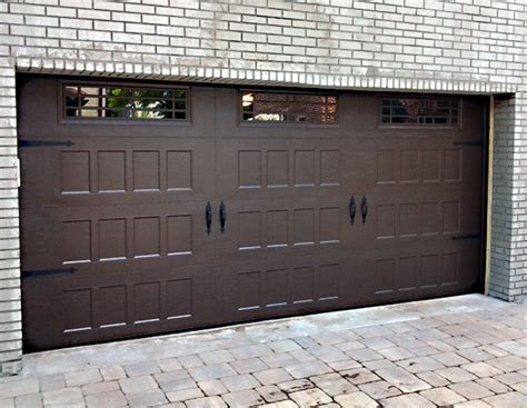 precision garage door ky precision garage door of jacksonville photo gallery of