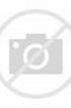 26 best Daniel Boone - Explorer ★·.·´¯`·.·★ images on ...