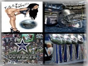 Dallas Cowboys Fan Art