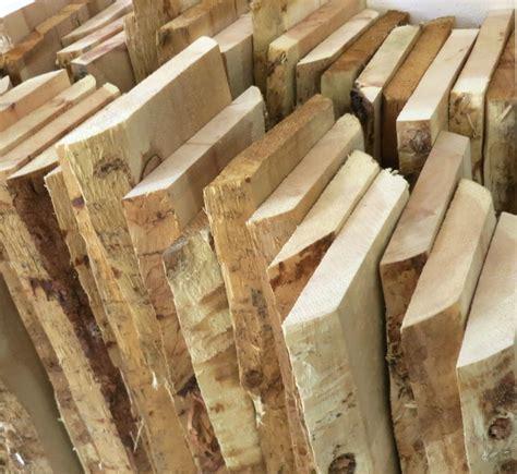 zirbenholz bretter preis holzbretter kaufen