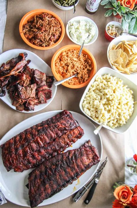 best bbq sides the best bbq sides for a march madness party sweetphi
