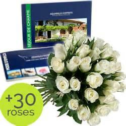 fleurs mariage envoyer un magnifique bouquet With tapis chambre bébé avec livraison fleurs mariage aquarelle