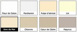 nuancier couleur lin nuancier peinture leroy merlin With awesome couleur peinture taupe clair 1 nuancier peinture gris clair palzon