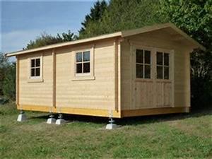 Gartenhaus Mit Aufbauservice : gartenhaus mit aufbau kaufen my blog ~ Whattoseeinmadrid.com Haus und Dekorationen