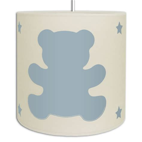 plafonnier chambre bebe davaus lustre pour chambre bebe garcon avec des