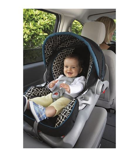 Baby Trend High Chair Cover Pattern by Graco Car Seat Cover Pattern Kmishn