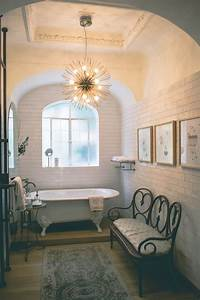 3, Bathroom, Lighting, Ideas, To, Inspire, Your, Raleigh, Bath, Decor