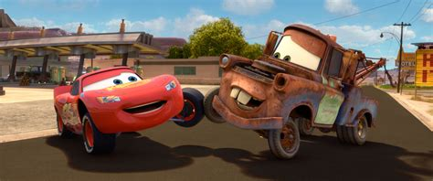Cars 2 Mater Image category cars 2 characters pixar wiki fandom powered