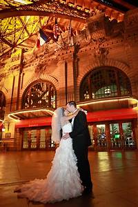 scenic las vegas weddings and photography With scenic las vegas weddings