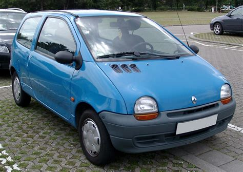 voiture renault renault twingo ma voiture