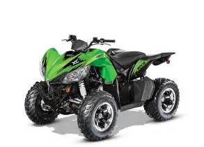 atvs 187 arctic cat